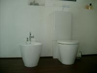1a Installateur - GAWAHEI Installationen GmbH