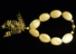 KITZ-Halskette