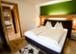 ** NEU renovierte Zimmer/Appartements ***
