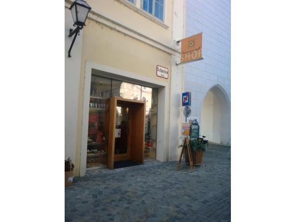 Vorschau - SONNENTOR KräuterhandelsgesmbH Shop Krems