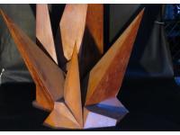 Creative Metallgestaltung - Schrattenthaler Michael