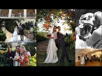Hochzeit von Antonia & Philipp