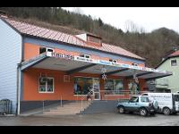 Kerbl GmbH