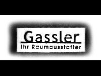 Raumausstatter Gassler
