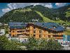 Thumbnail - Elements Resort **** Zell am See