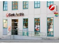 Bank Austria - Firmenkunden