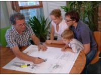 Energiewerkstatt Bednar Herbert DI(FH) - Ingenieurbüro f. Energieberatung