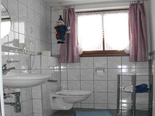 Vorschau - Foto 12 von Haus Friederike