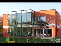 ALCO Wintergarten-Service GmbH