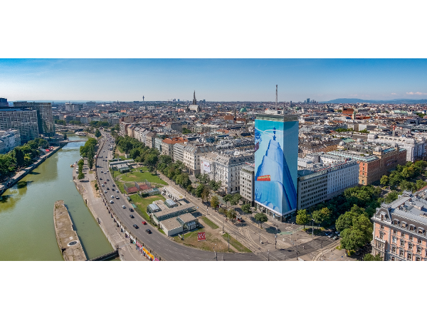Vorschau - WIENER STÄDTISCHE Versicherung AG Vienna Insurance Group - Generaldirektion