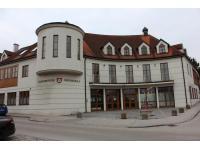 Stadtmuseum Klosterneuburg