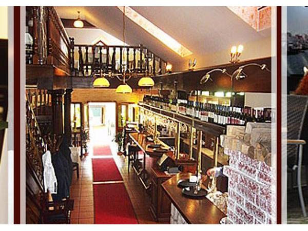 Vorschau - Foto 2 von Restaurant Athene