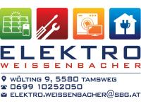 Elektro Weissenbacher