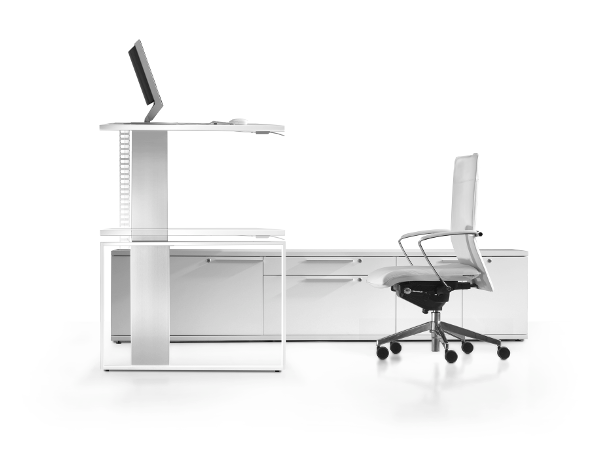 Leuwico Büroeinrichtungen GmbH\