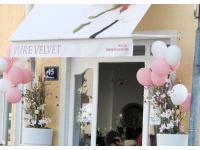 Pure Velvet Interior & Home Decoration e.U.