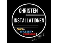 Christen Markus - Installationen Gas-Wasser-Heizung