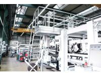 Begher GmbH