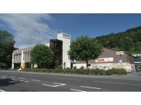 Zentrale Feldkirch
