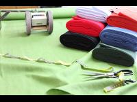 Franz Müller Textil GmbH