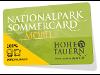 Thumbnail - Nationalpark Sommercard