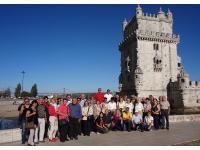 Gruppe Lissabon 2013