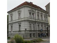 Schleich, Klein & Partner SteuerberatungsgesmbH