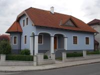 Maler - Leitner