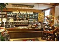 JägerTEE Shop