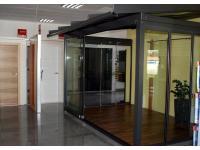 KOBE Fenster - Türen - Sonnenschutz GmbH