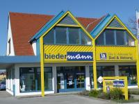 1a Installateur - Biedermann GesmbH