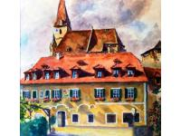 Stammhaus Kirchenwirt