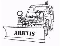 Arktis SchneeräumungsgesmbH