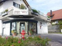 Lampert's Metz'g
