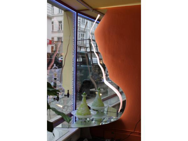 Vorschau - Foto 17 von Glaserei Harald Bazant