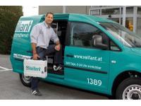 Vaillant Group Austria GmbH - Werkskundendienst