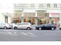 VEGA NOVA - VALE Handels GmbH