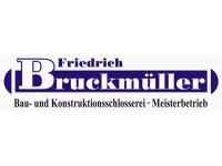 Bruckmüller Friedrich e.U.