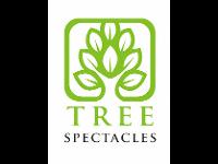 Tree Spectacles - Brillen aus Holz