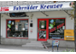 Bike Shop Kreuzer