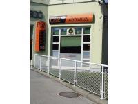 Cafe Ladenhof