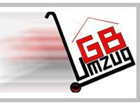 GB-Umzug