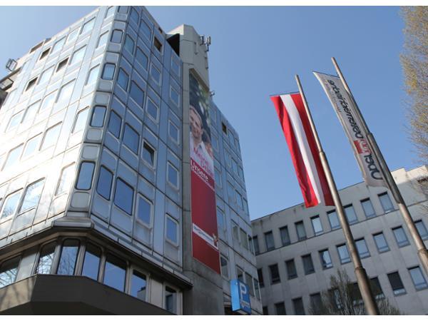 Vorschau - Generaldirektion Oberösterreichische Versicherung