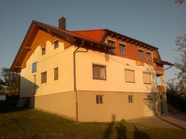 Vorschau - Foto 3 von Zinggl Fassaden- Bau GmbH