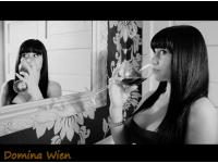 Soft-Domina Lilith - Domina Wien Escort