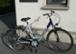 Kalkhoff, Focus, E-Bike Förderung bis € 300,00