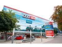 XXXLutz Wien 15
