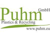 Puhm GmbH