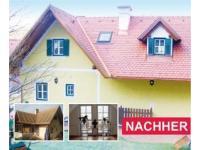 SANAG Sanierung GmbH