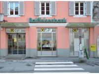 Raiffeisenbank Gamlitz eGen