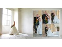 Hochzeit Hruby